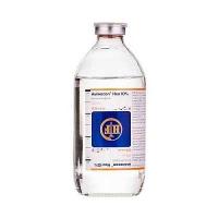 Аминосол НЕО 10% 500 мл №1 раствор