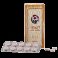 Эхинацея-Фаркос №20 таблетки