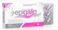 Эпигалин Брест N30 капсулы