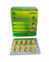 Фитолит N10х6 капсулы
