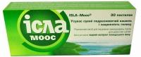 Исла-Моос 80 мг N30 пастилка