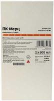 ПК-Мерц  0.4 мг/мл N2 раствор
