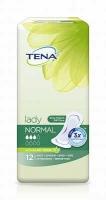 TENA Lady normal №12 Прокладки урологические