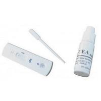 Тест CITO TEST PSA Ultra для диагностики простато-специфического антигена